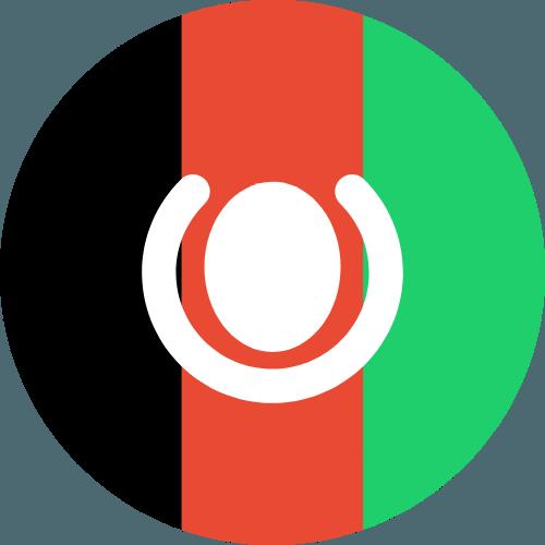 Afghan Hound / Lévrier Afghan, Afghan Hound / Lévrier Afghan