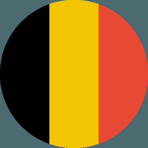 Chien de Berger Belge, Chien de Berger Belge