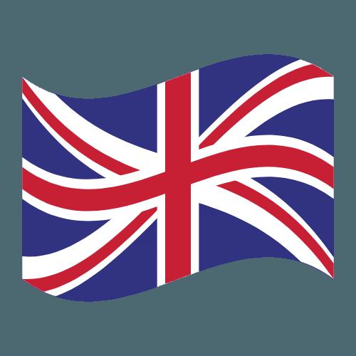 British Longhair, British Longhair