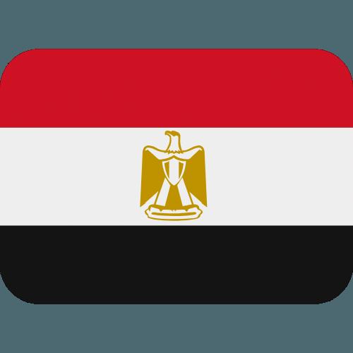 Mau Egyptien, Mau Egyptien